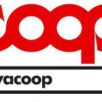 Coop mette in palio buoni spesa fino a 1.000 euro