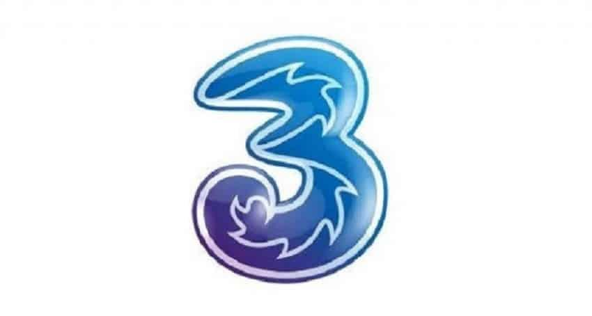 Tre propone la tariffa Play30 con portabilità
