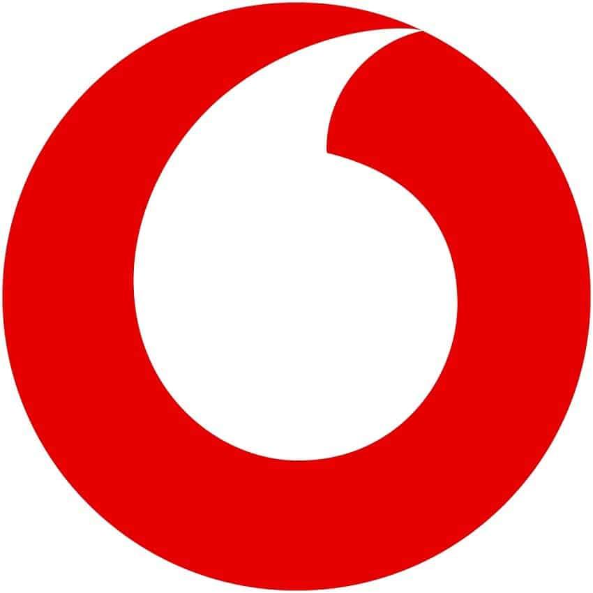 Passa a Vodafone aprile 2018: tutte le offerte