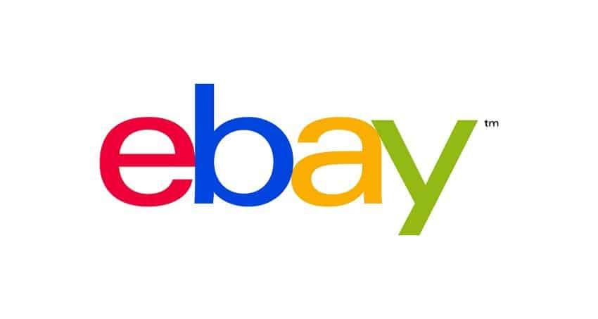 ebay-promo-spring-week-sconti-80