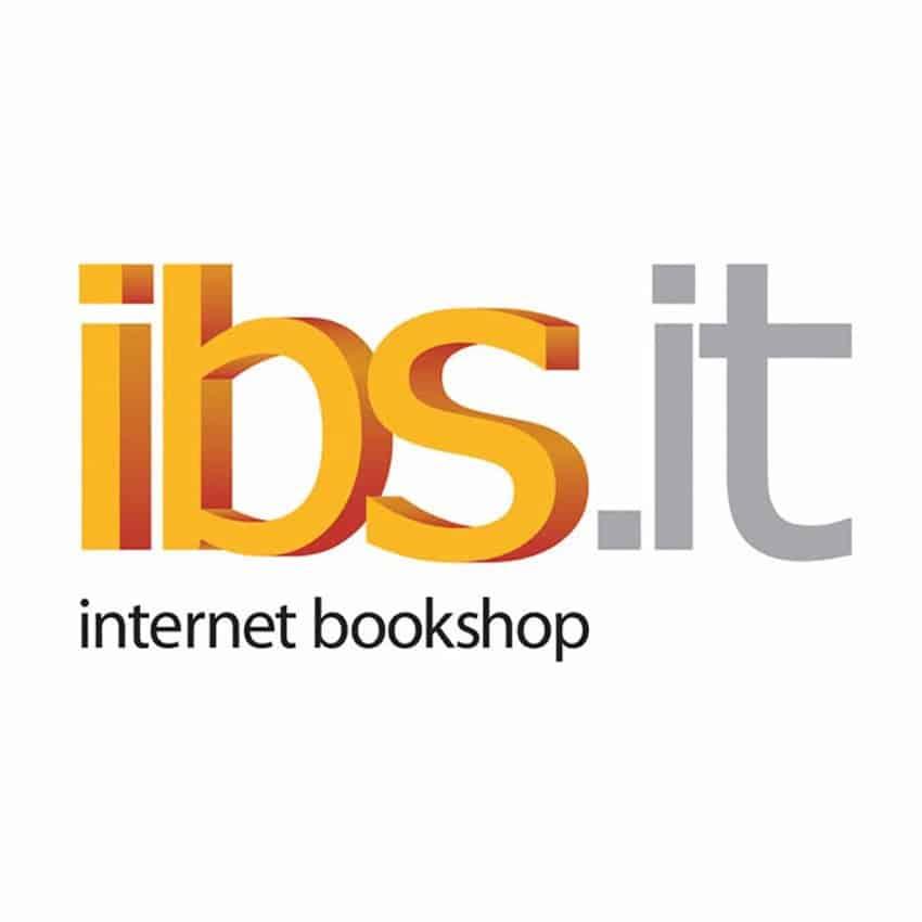 IBS libri: fino al 65% di sconto