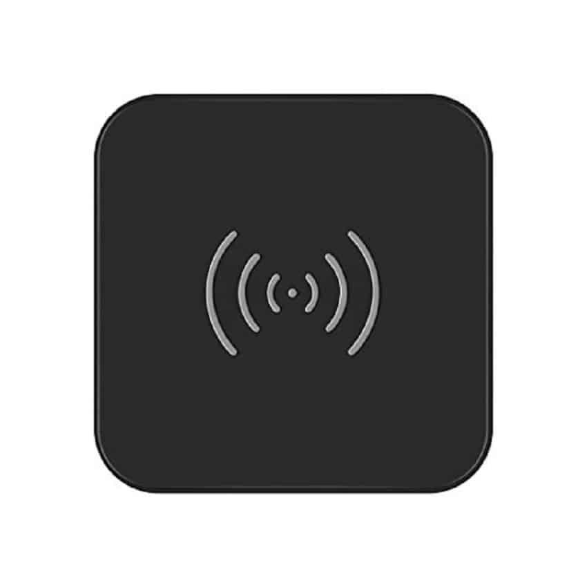 Ricarica wireless: i migliori caricatori per iPhone X e iPhone 8