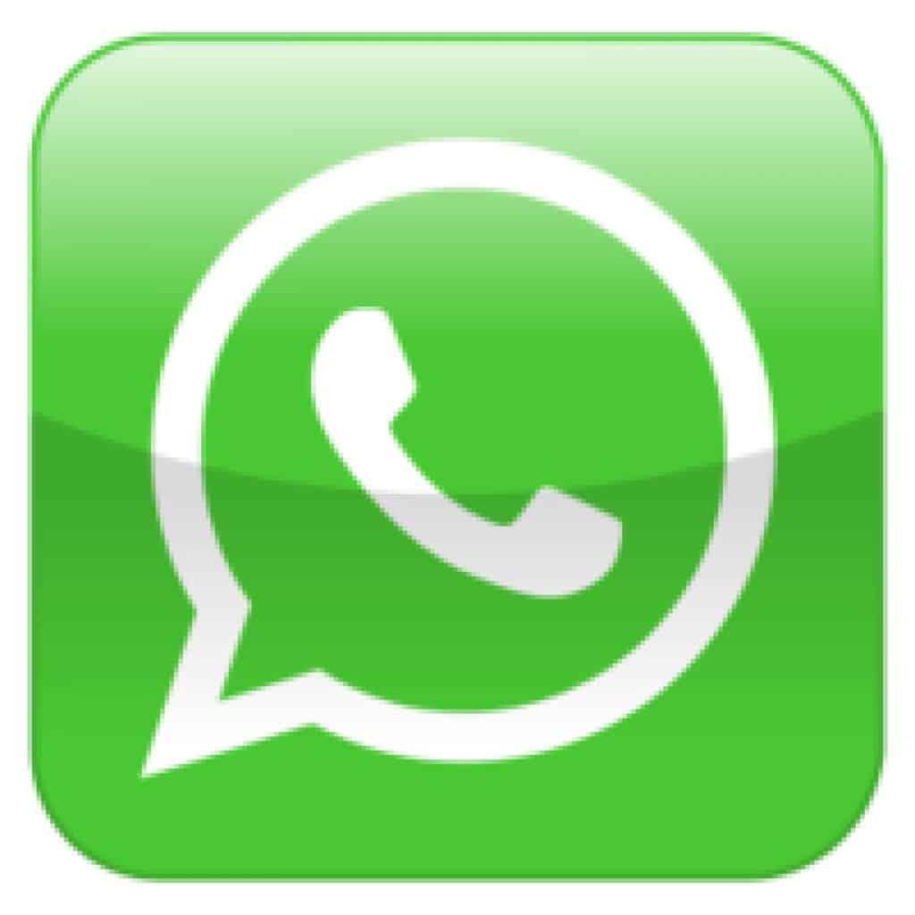 Come controllare se qualcuno vi controlla su Whatsapp