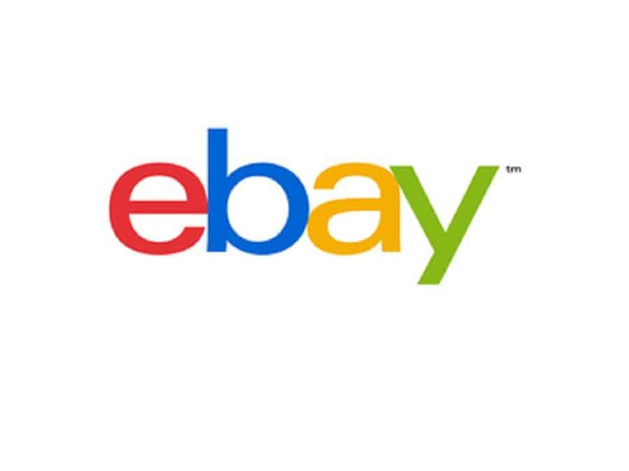 eBay: arrivano gli Sconti Imperdibili con ribassi del 50%