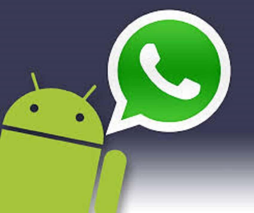 Come cambiare la suoneria di Whatsapp (su iPhone e su Android)