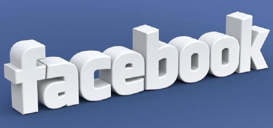 Facebook: come cancellare tutti like e i post