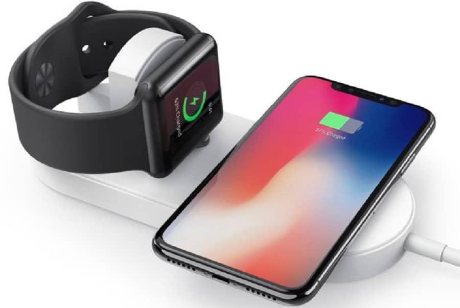 Accessori iPhone più originali ed esclusivi