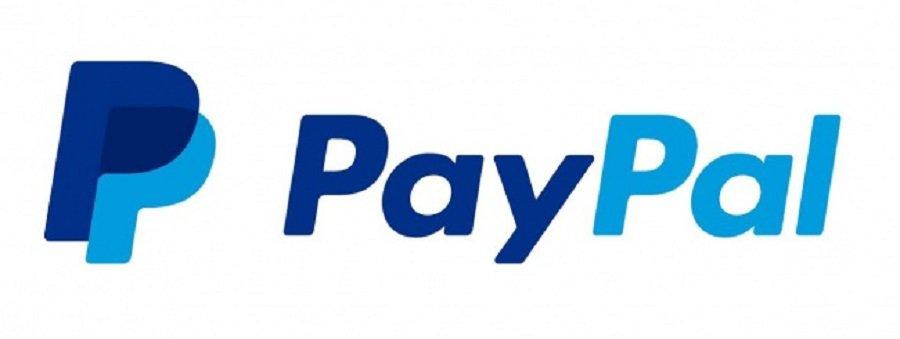 Unieuro: 5% di sconto e risparmi 20€ con PayPal