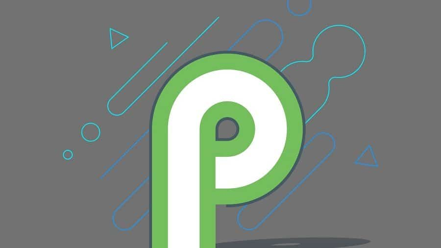 Come installare Android P beta su smartphone compatibile