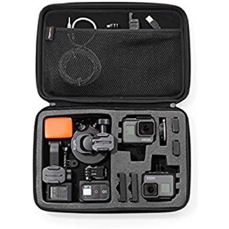 I migliori accessori GoPro a minor prezzo