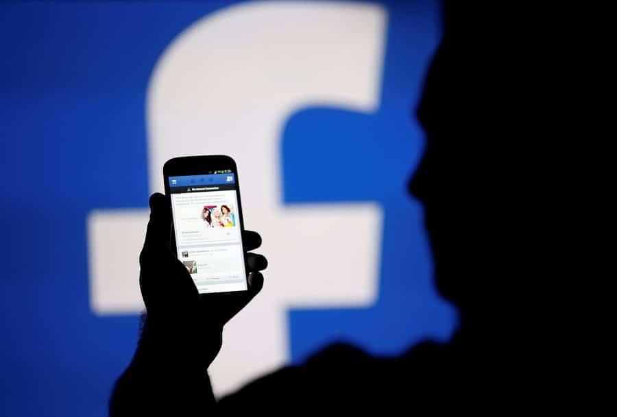 Facebook: come cancellare l'account