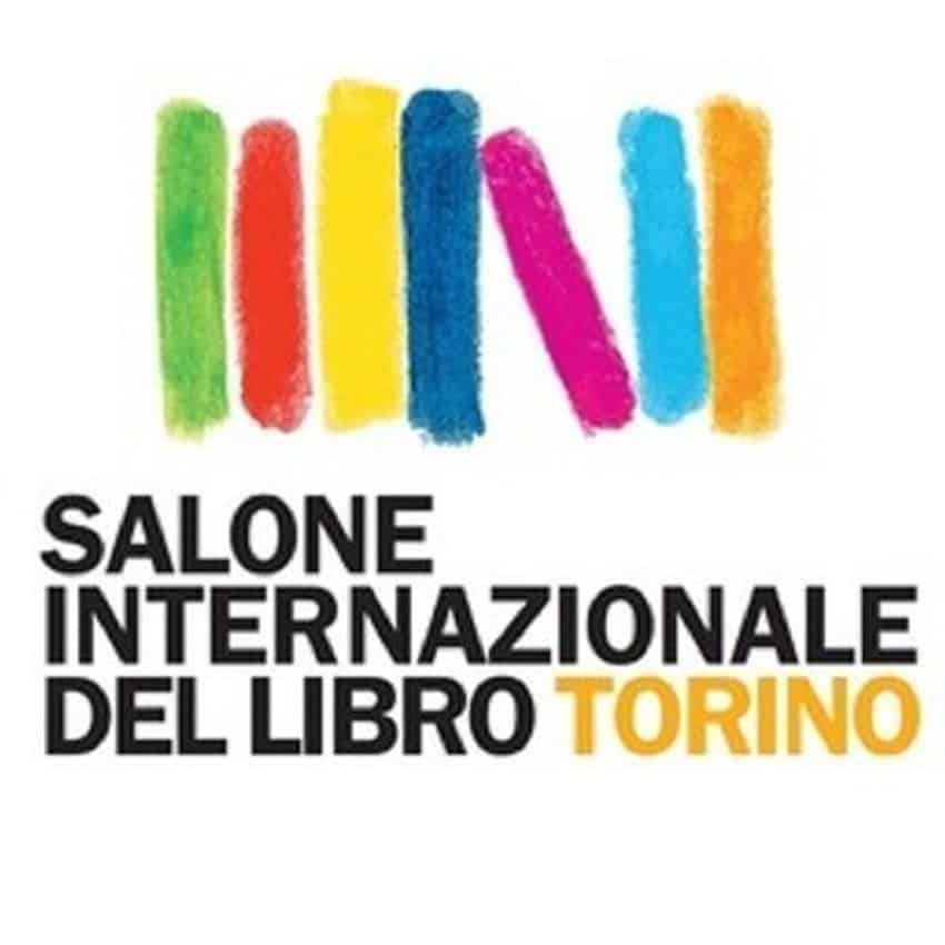 Amazon: ricevi un ingresso gratis al Salone del Libro di Torino