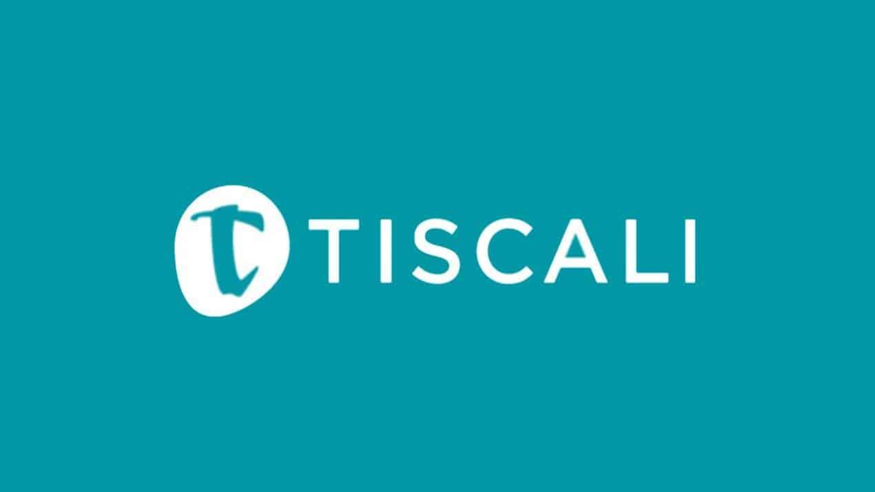 Tiscali lancia la nuova suite MyOpen mobile da 3€