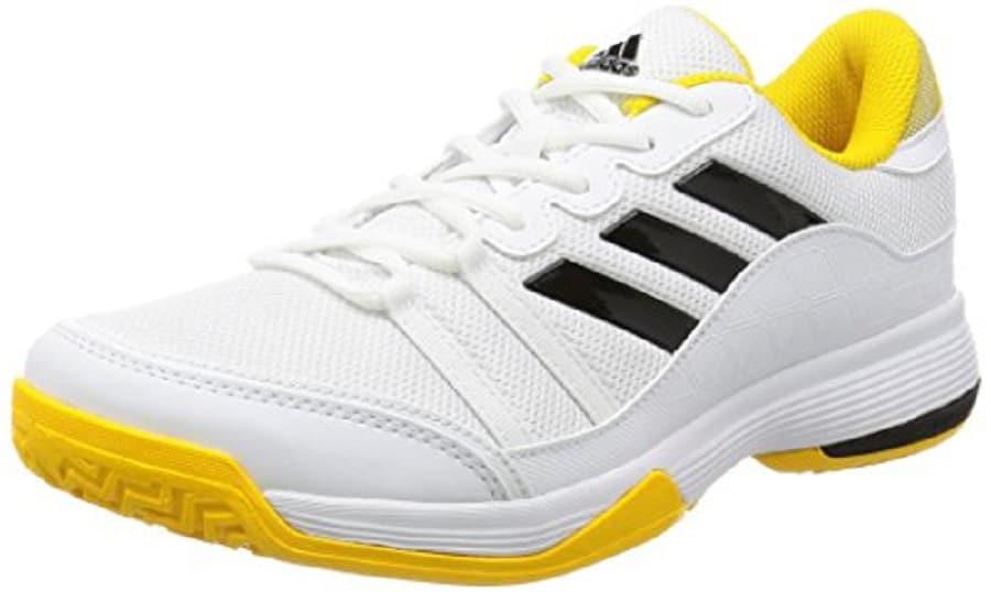 Le migliori scarpe da tennis da acquistare