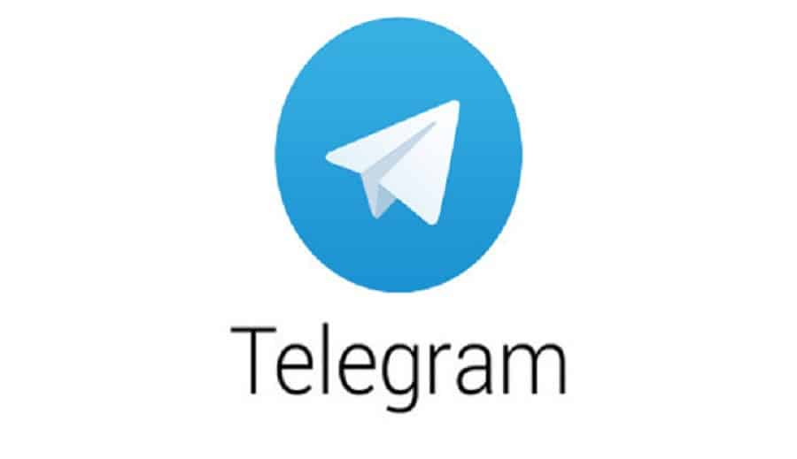 Come cancellare il proprio account su Telegram