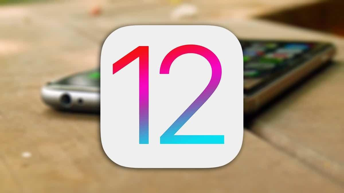 iOS 12: tutte le novità (anche quelle che pochi sanno)