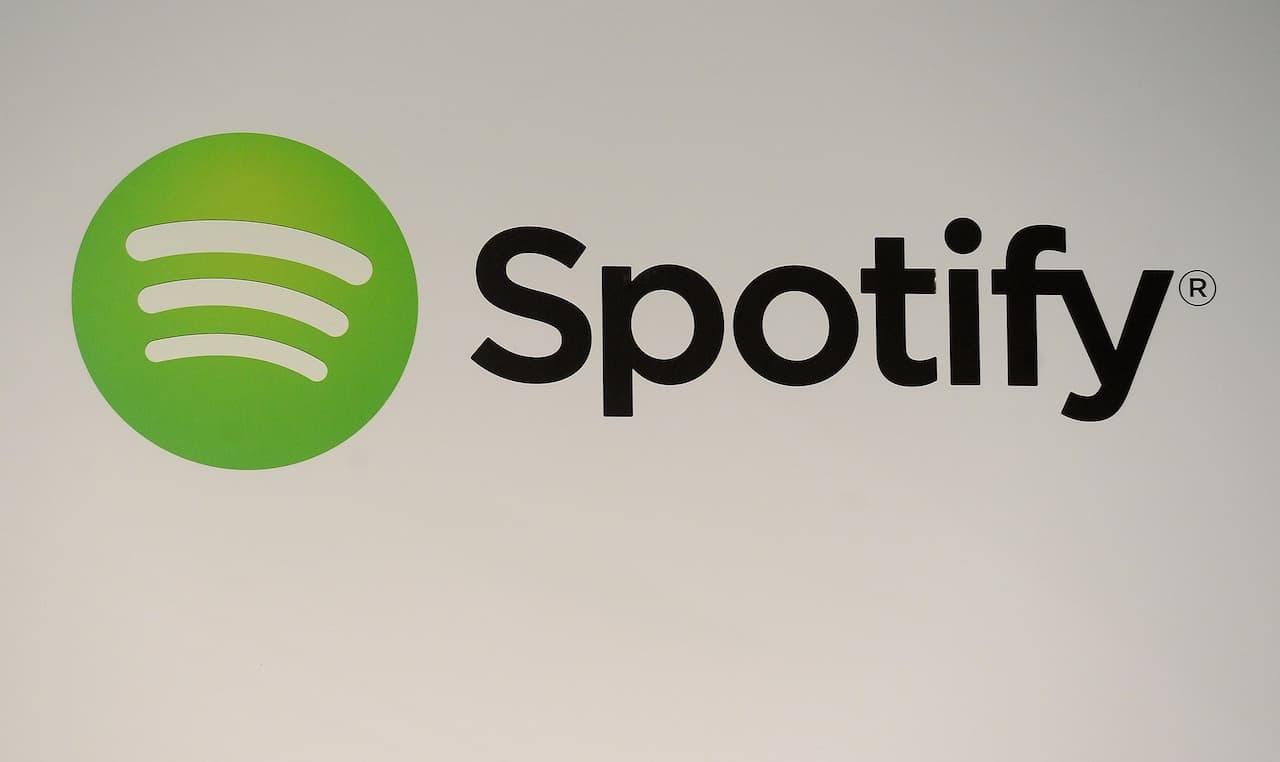 Il concorso di PayPal regala 1 mese di Spotify