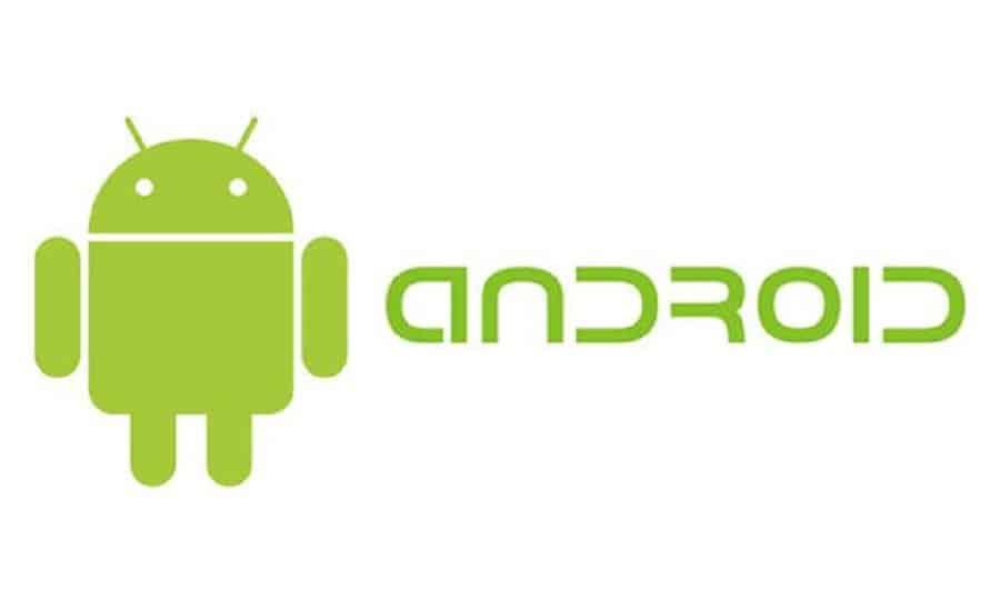 Come velocizzare uno smartphone Android