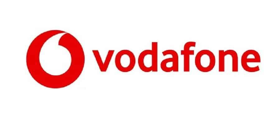 Vodafone propone Special Minuti 30 GB