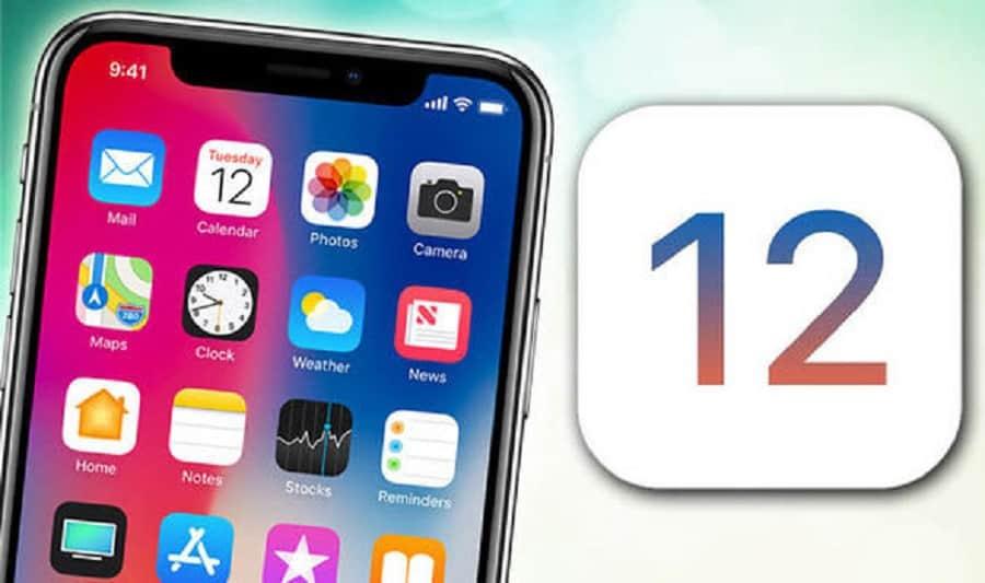 Lista dispositivi compatibili a watchOS 5 e iOS 12