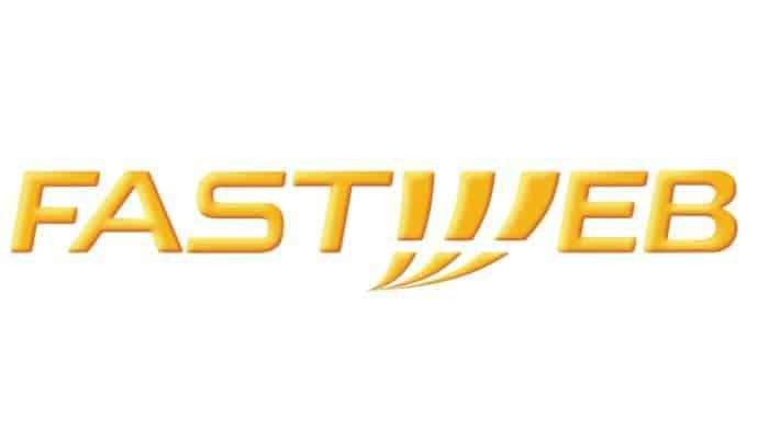 Fastweb: arrivano le nuove offerte mobili da 1,95 euro/mese