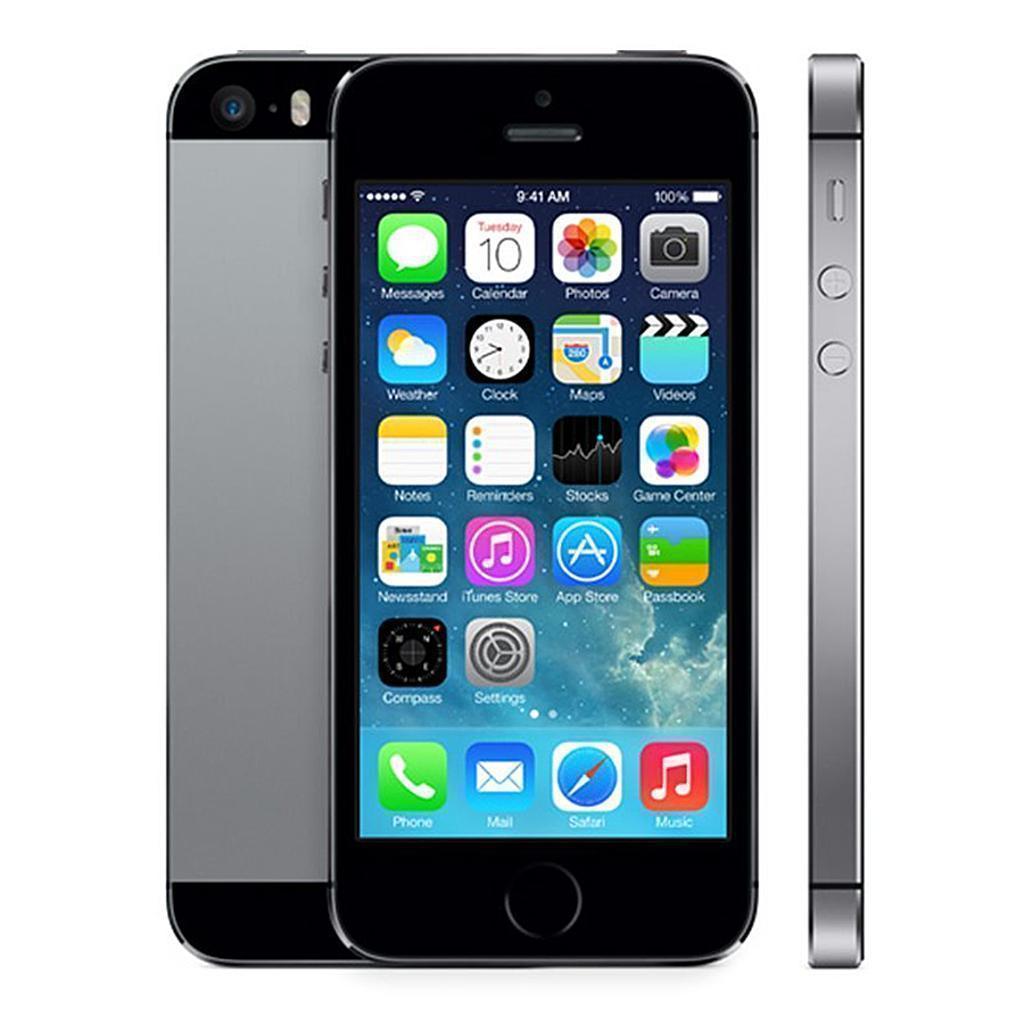 Guida alla vendita e all'acquisto di iPhone usati