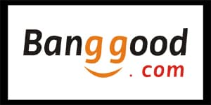Banggood offerta
