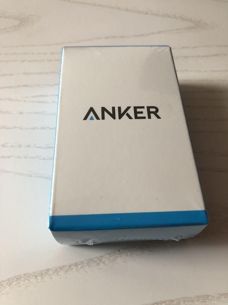 Ricarica rapida iPhone, la nostra prova con Anker