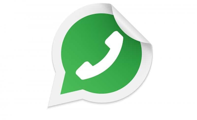 Ufficiale: Whatsapp introduce la pubblicità nel 2019