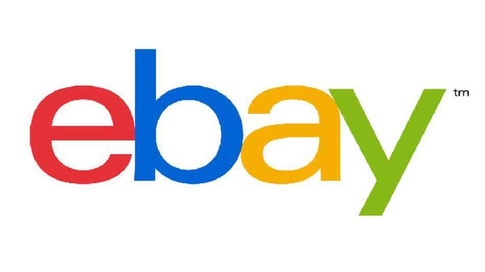Ritornano le Offerte Imperdibili su eBay