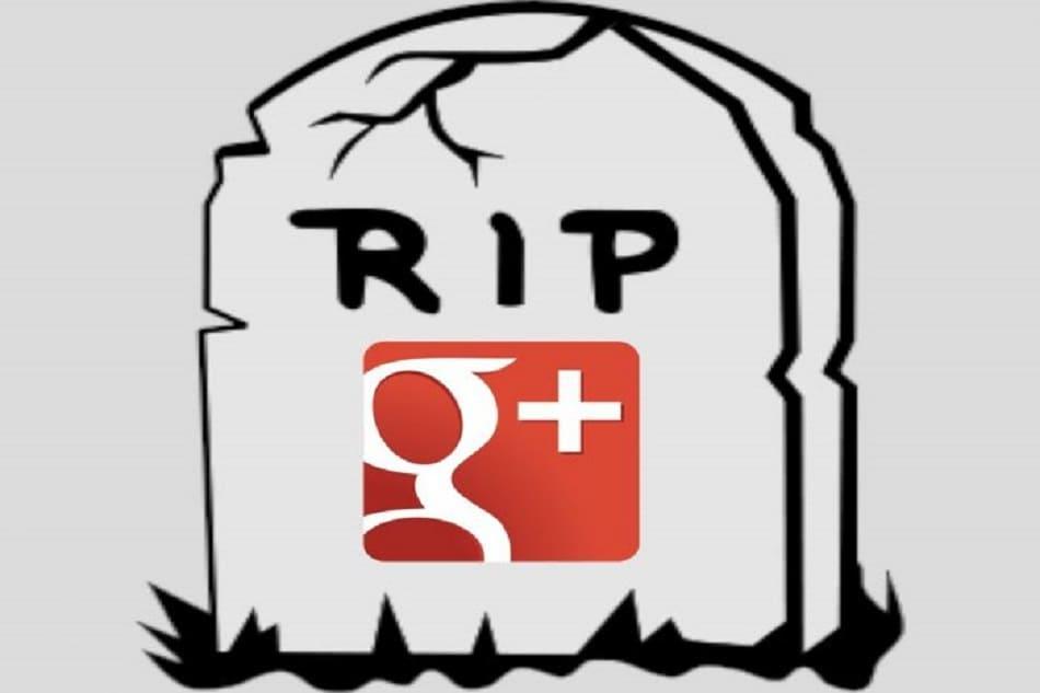 Google+ chiuderà nel 2019 per una falla sulla sicurezza