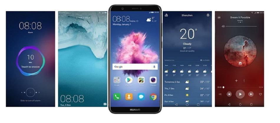 Vodafone Telefono Facile: gli smartphone acquistabili in 30 rate