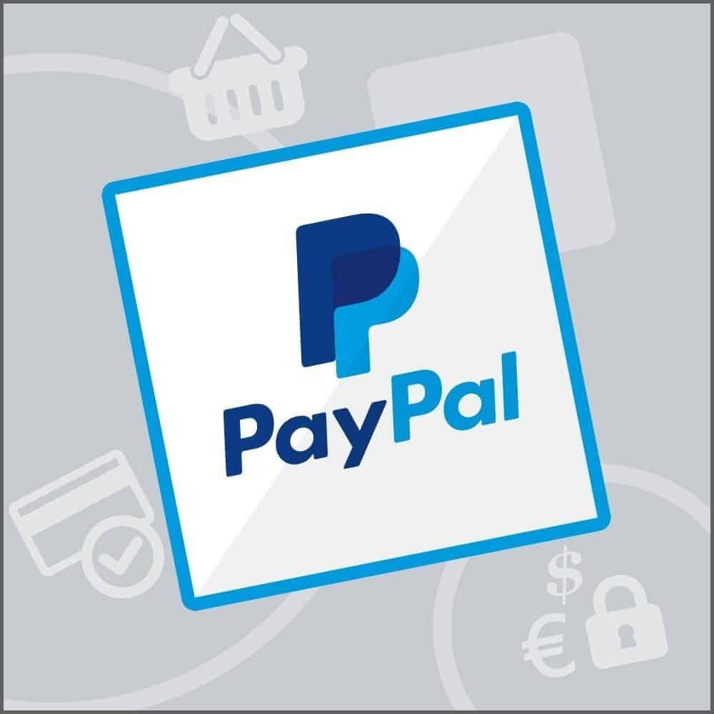 Unieuro: paga con PayPal e ottieni subito 10€ di sconto