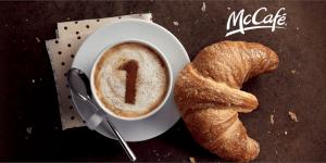 colazione-1-euro-mcdonalds