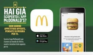 https://www.mcdonalds.it/app-mobile