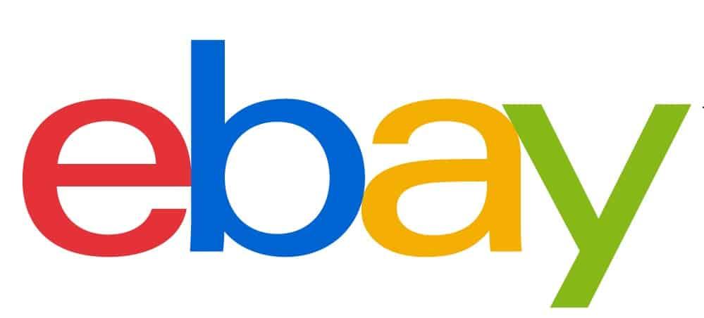 Imperdibili eBay: sconti fino al 50%