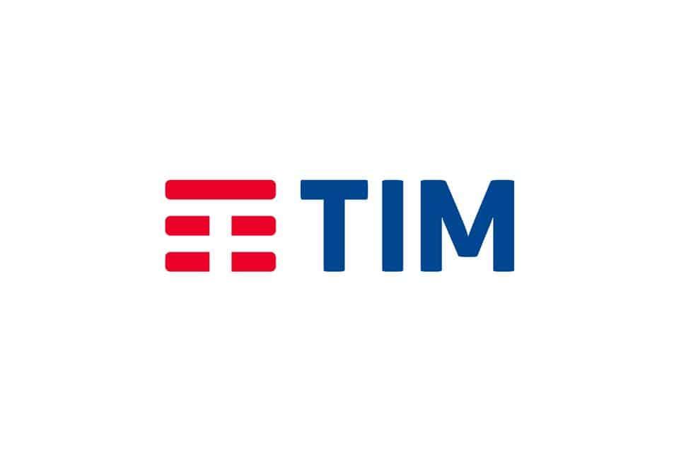 Attivabili due nuove offerte TIM