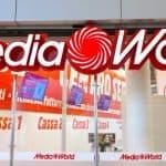 Tornano gli X Days da Mediaworld