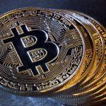 Bitcoin supera per la prima volta nel 2019 i $4.000