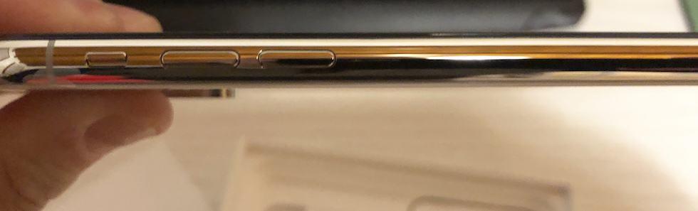 Apple iPhone XS, la recensione completa