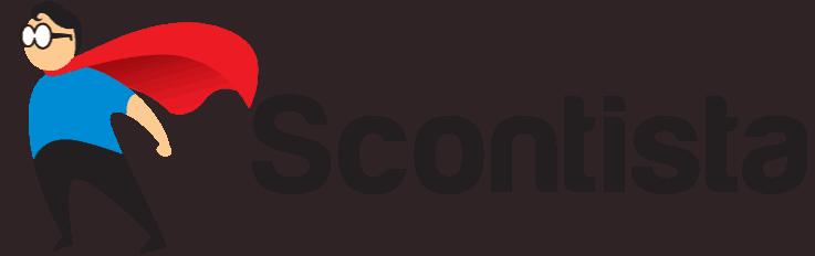Scontista
