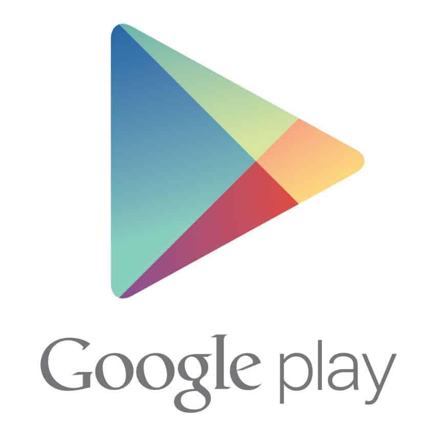 Google Play Store: in regalo 28 applicazioni e giochi