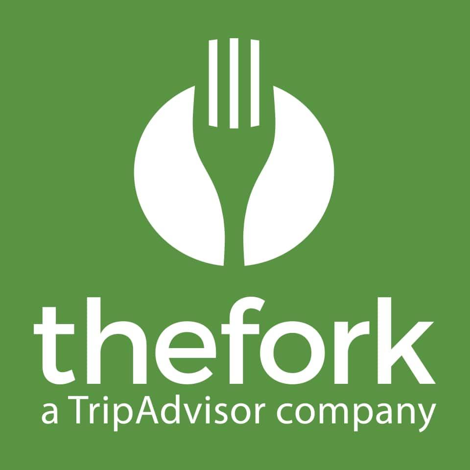 TheFork Festival: sconti del 50% nei ristoranti fino al 6 aprile