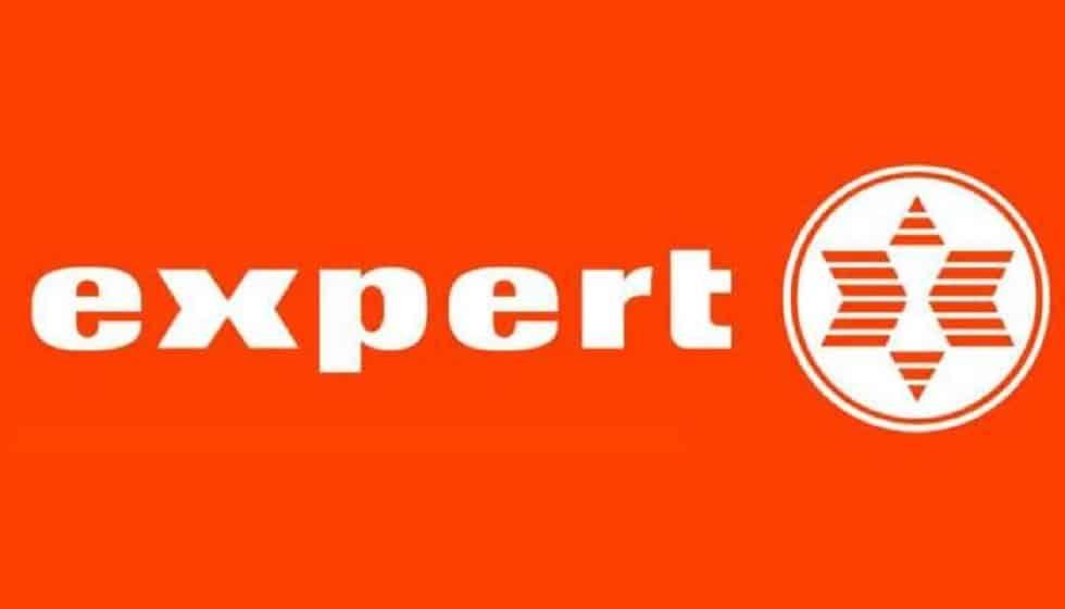 Expert: torna Il sottocosto degli esperti fino al 24 marzo
