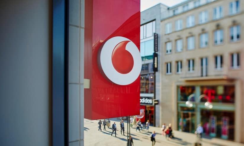 Programma Vodafone Happy Black: ecco tutti i premi