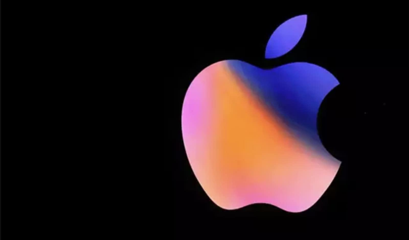 prodotti apple in forte sconto