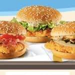 McDonald's Summerdays 2019 1 McChicken a scelta a 2€.jpg