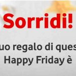 Vodafone-Happy-Friday