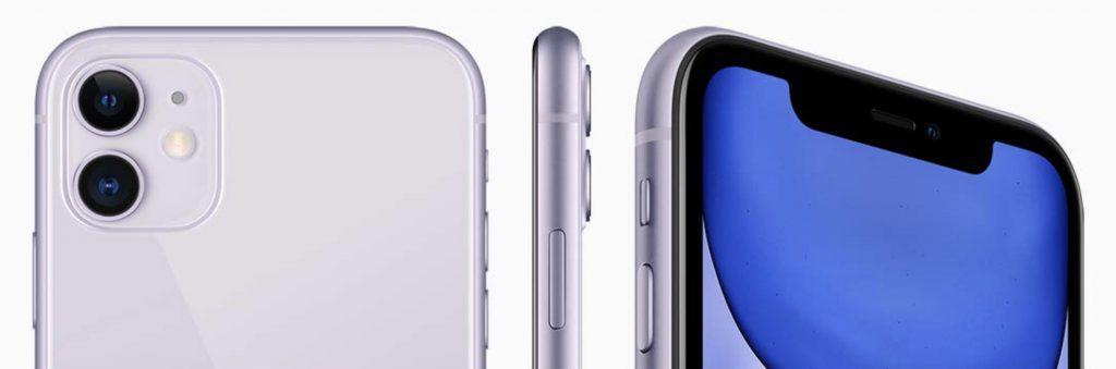Conviene acquistare iPhone 11