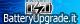 DJI Mavic Pro Platinum compatibile batteria (3830 mAh, Nero)